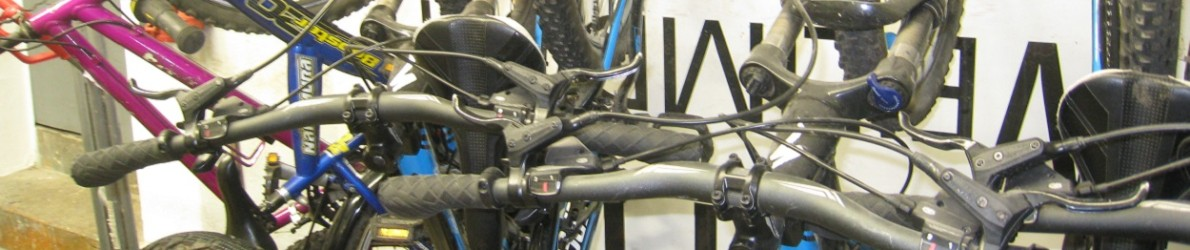 Fahrradwerkstatt1
