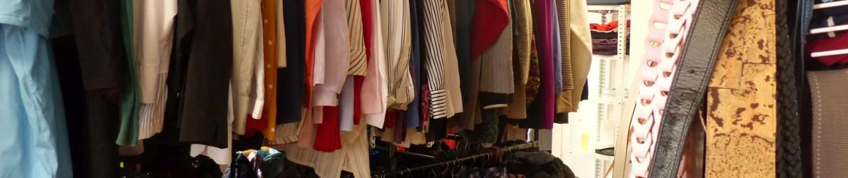 Kleiderkammer2web