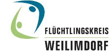 Flüchtlingskreis Weilimdorf