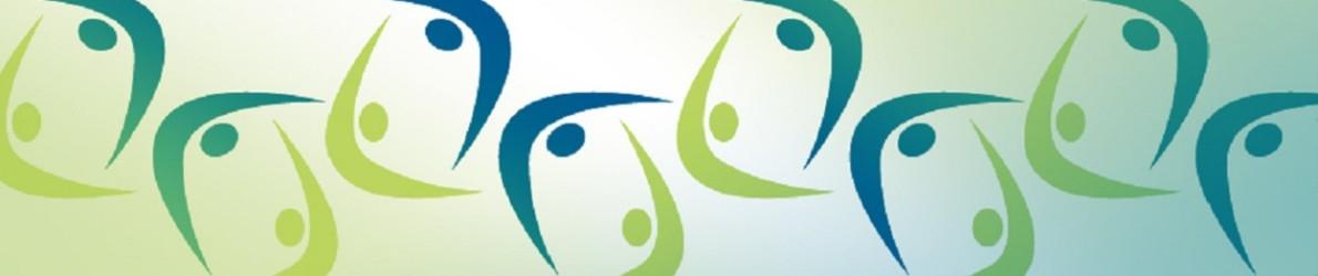 Logokette