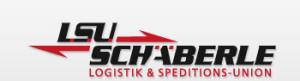 Logo LSU Schäberle
